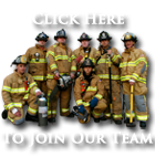 Click Here To Join Our Team